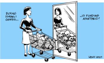 boycott_israeli_goods_latoff-1024x626