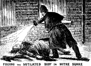 Source: The Illustrated Police News